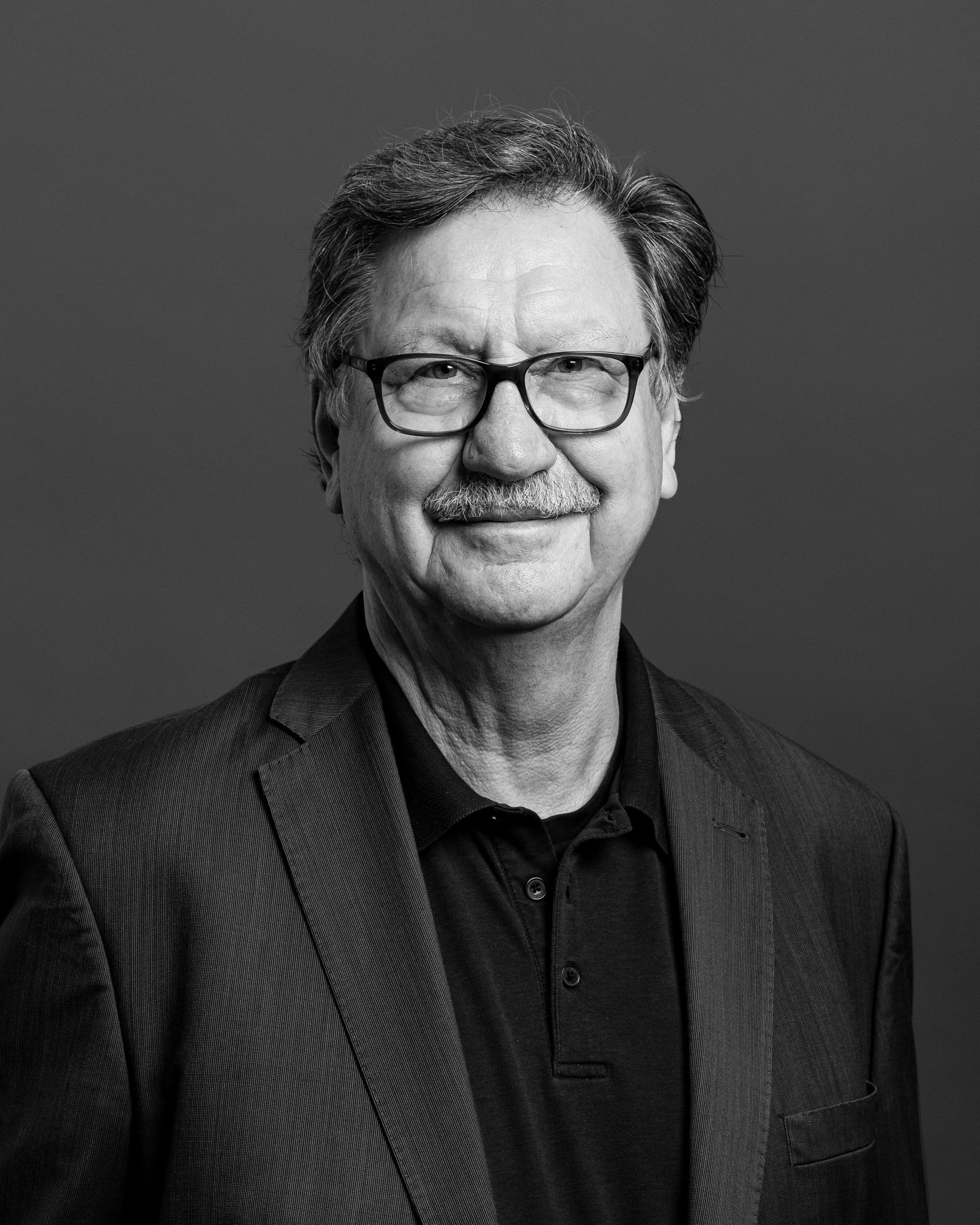 Dipl.-Ing. Architekt Gerd Zeune